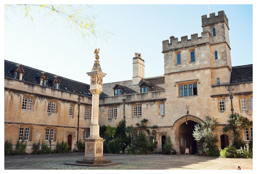Oxford-89