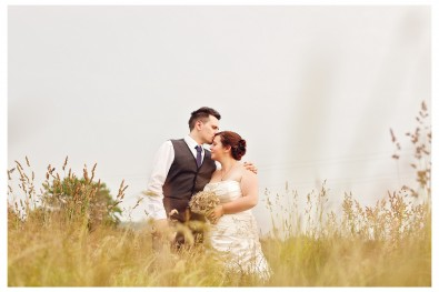 Hartlip Sittingbourne Kent country rustic home wedding